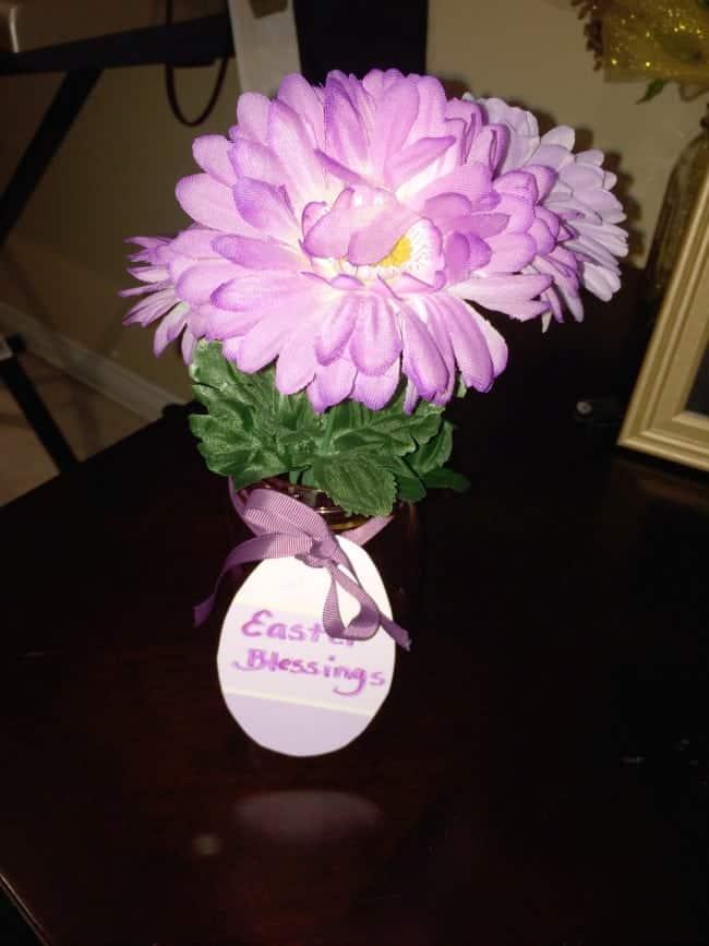 Dollar-Easter-Flowers