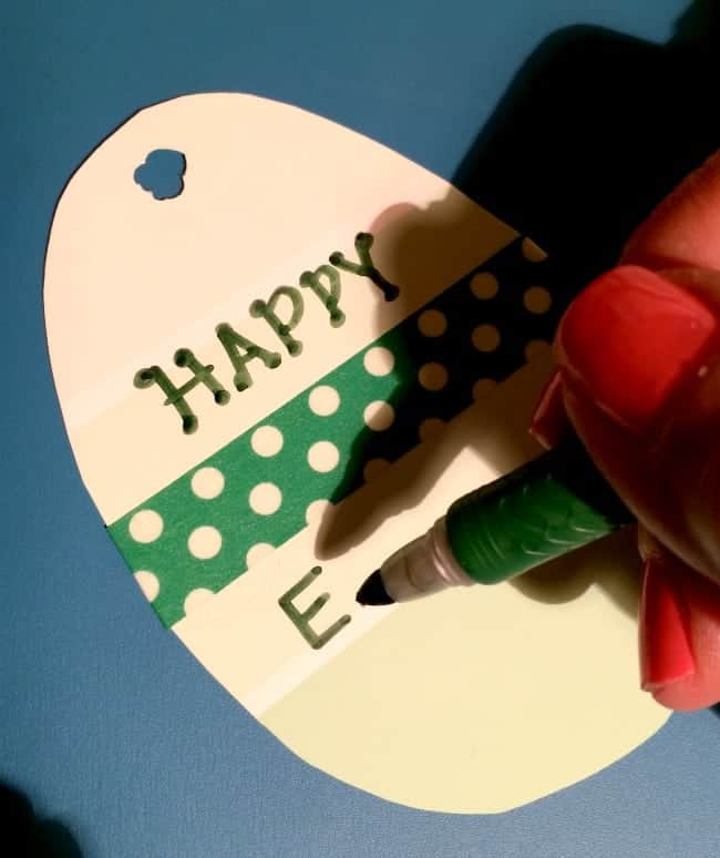 Easter-craft-