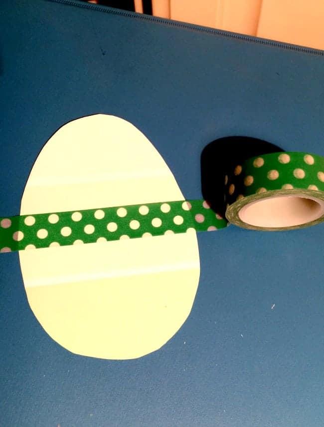 Easter-idea-gift-tag