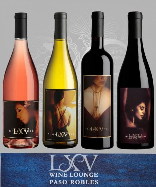 LXV-Wine-Varieties 21+