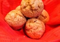 easy-orange-muffin-recipe-from-scratch