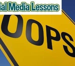 Social-Media-Tips-For-Bloggers