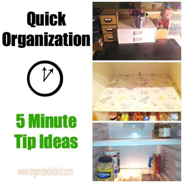 quick-tips-for-organizing