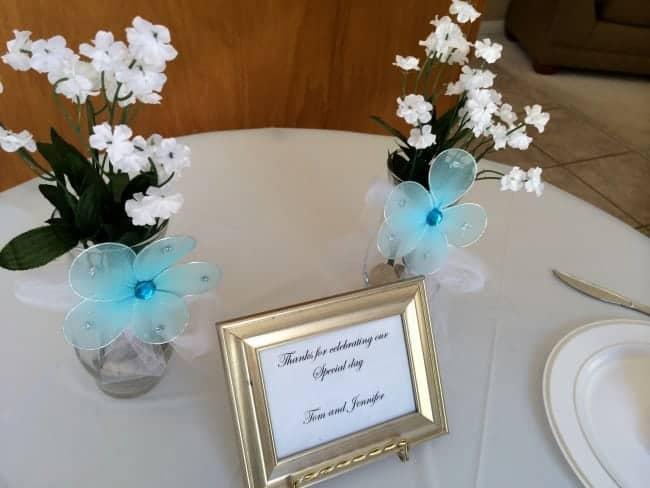 Cheap-wedding-decor