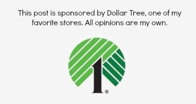 Dollar-Tree-disclosure