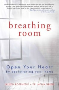 breathing-Room