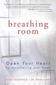 breathing-Room
