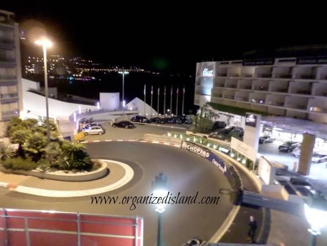Monaco-hairpin-turn