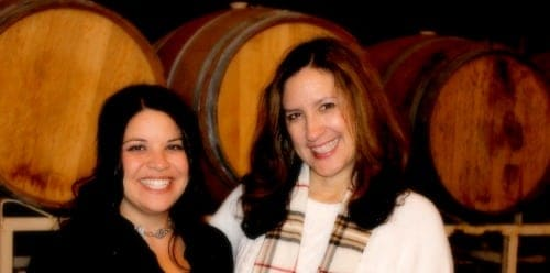 Discovering Leoness Cellars In Temecula Organized Island