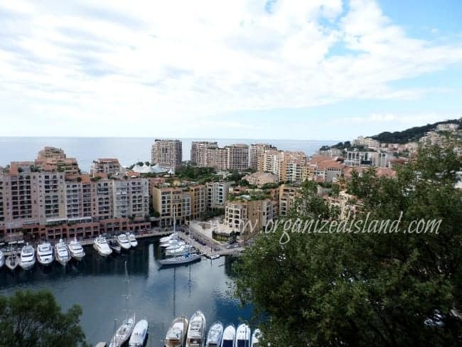 yachts-Monaco-travel