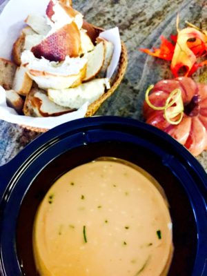 hot-beer-cheese-dip-recipe