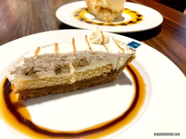 texas de brazil dessert