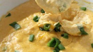 beer-cheese-mustard-dip