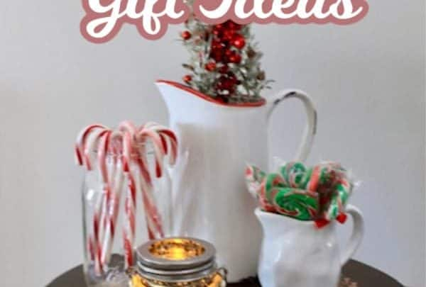 Farmhouse Gift Ideas