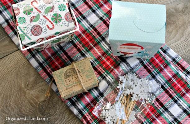 Budget Friendly Gift Ideas Amazon Handmade