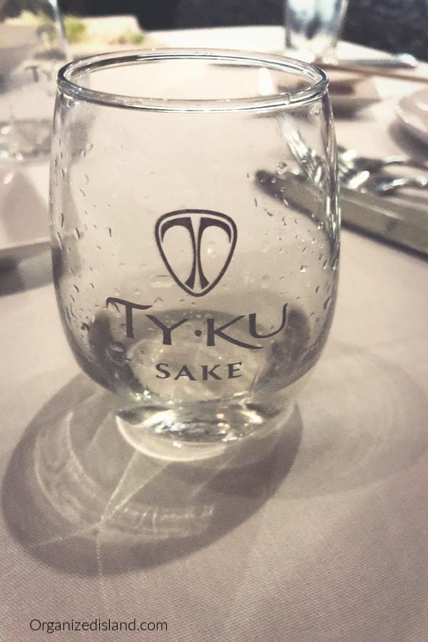 TYKU Saki