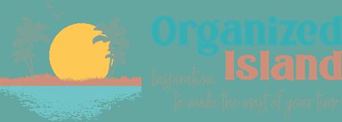 Organized Island