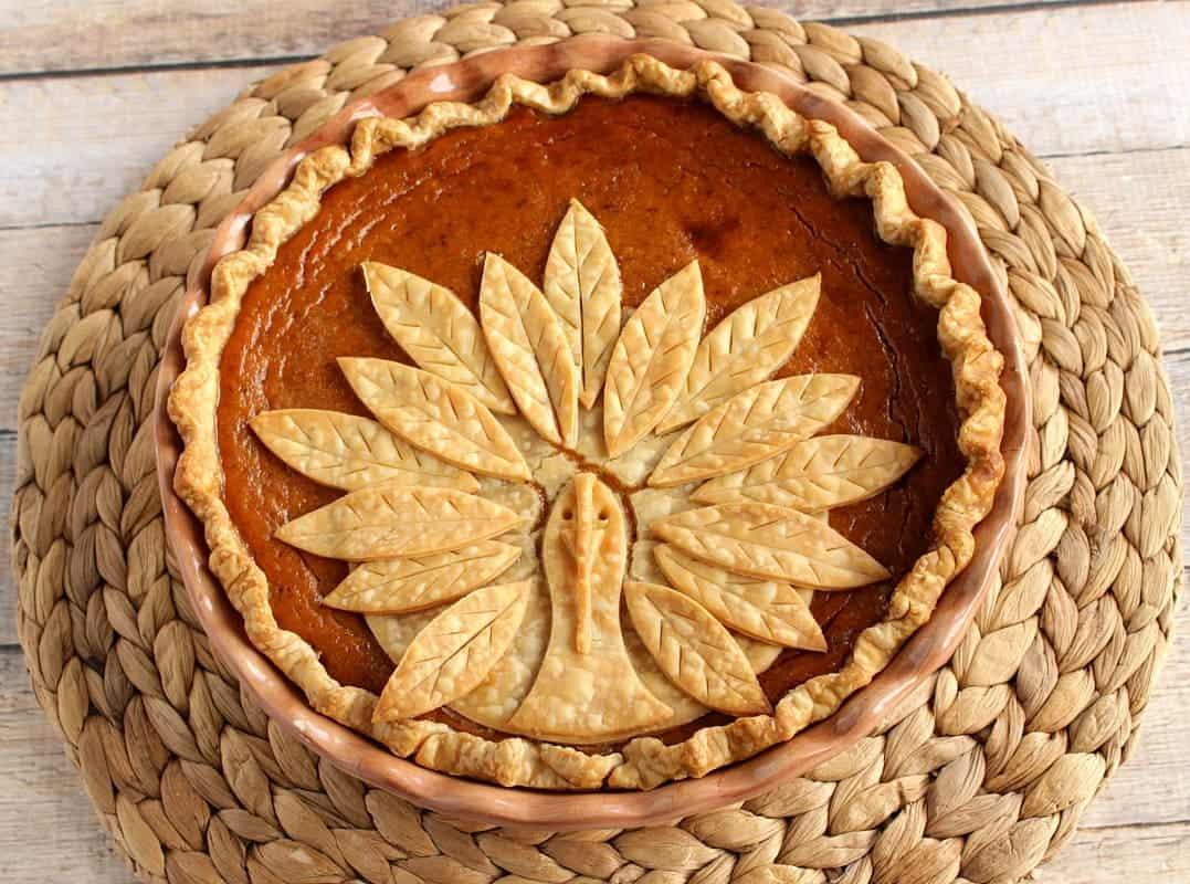 Thanksgiving-Turkey-Pumpkin-Pie-2