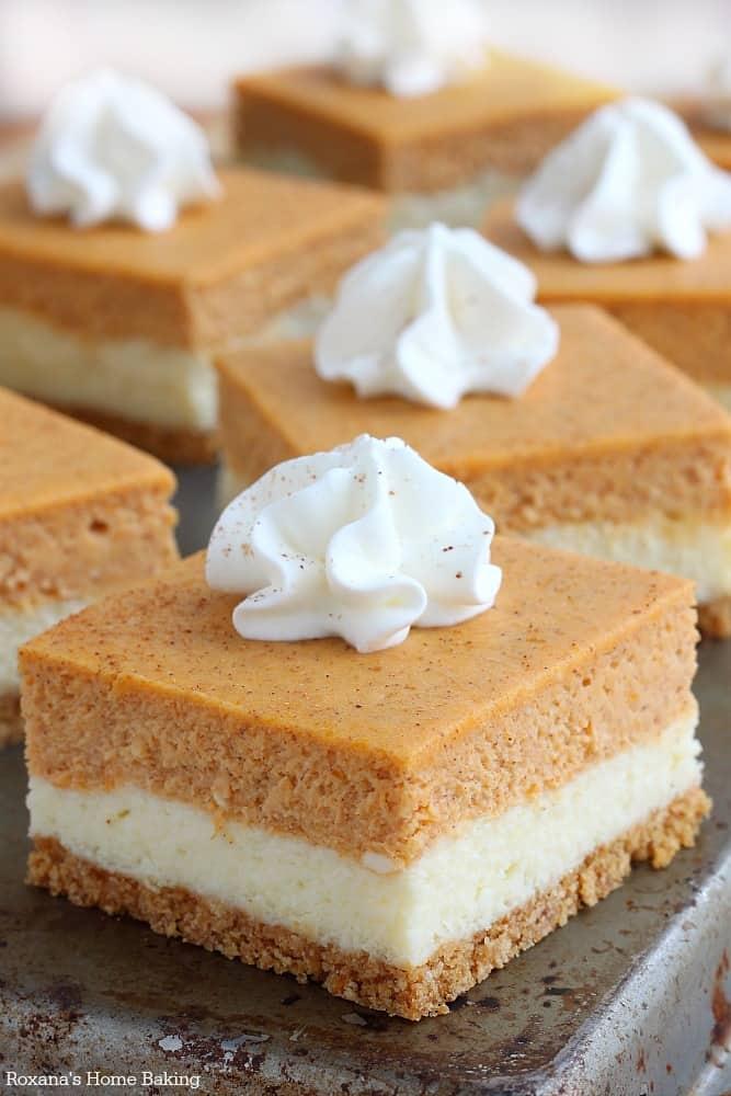 pumpkin-cheesecake-bars-recipe