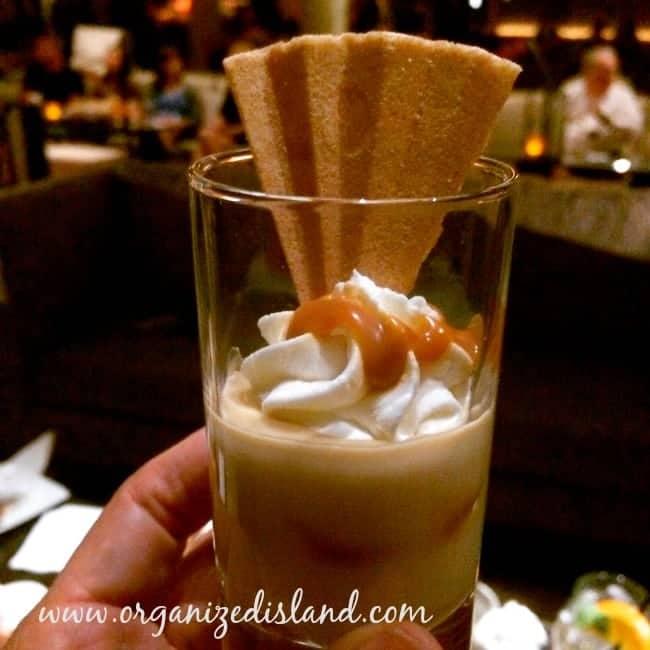 Adult-milkshake