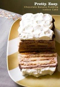 Aida-Mollenkamp-Chocolate-Banana-Pudding-Icebox-Cake-Recipe-590