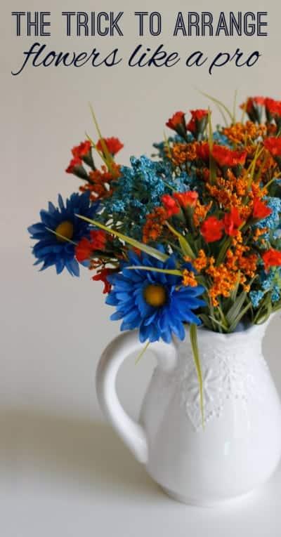 Arrange-Flowers-pin