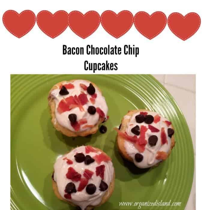Bacon-chocolate-recipe