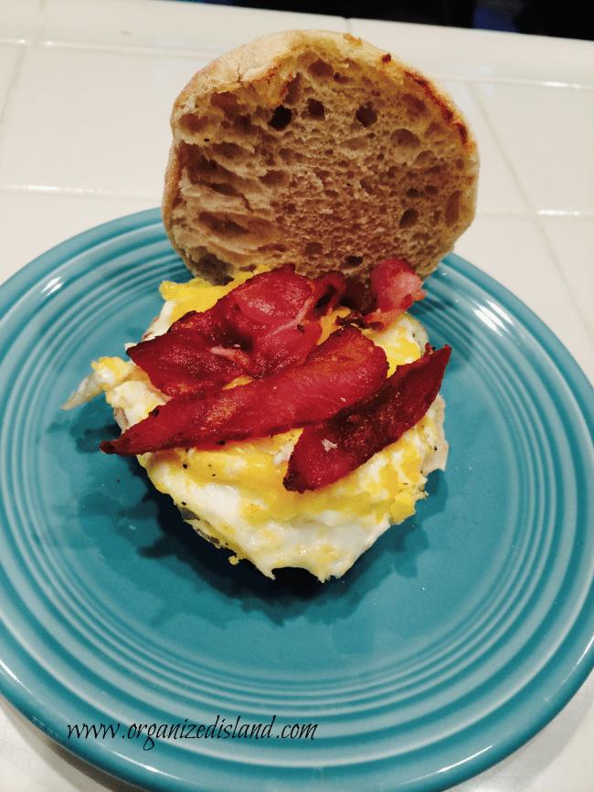 bacon-breakfast-idea