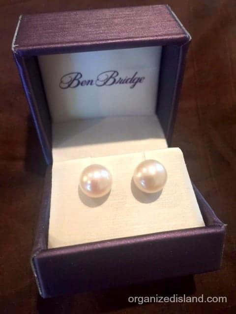 ben-bridge-pearl-earrings-brea-mall