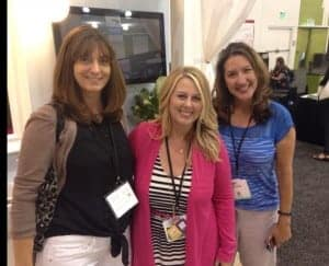 Blogher14-highlight-with-Tidymom