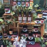 Knott's Boysenberry Festival – A Treat For Your Tastebuds