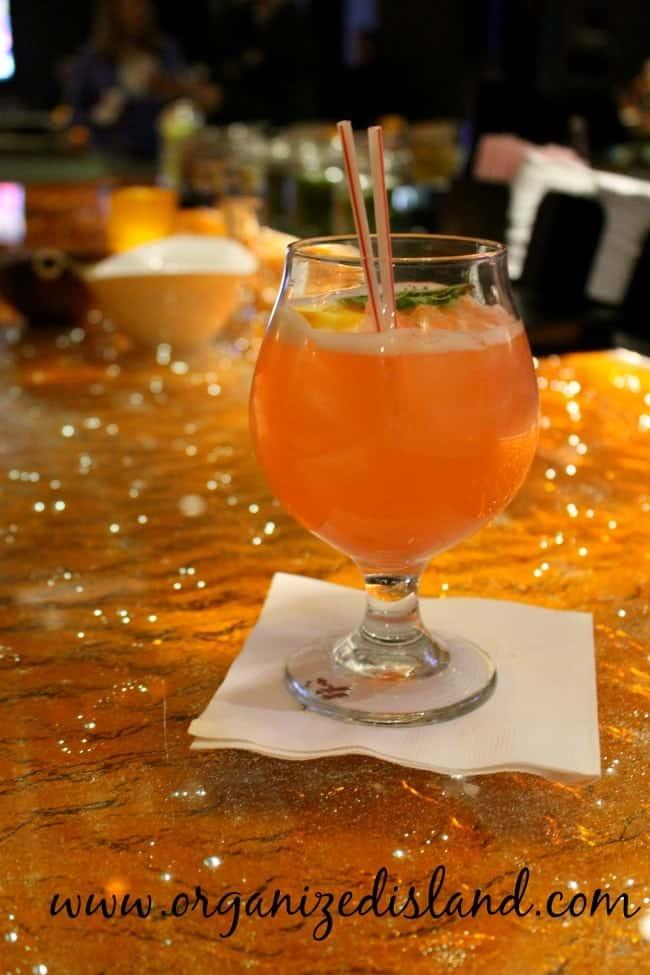 California-love-drink
