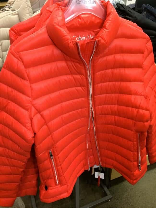 Calvin-klein-light-jacket