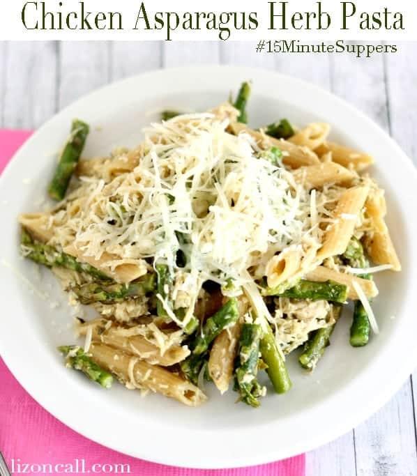 Chicken-Asparagus-Herb-Pasta-1