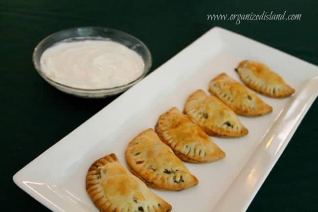 Chicken-empanadas-holiday-recipe