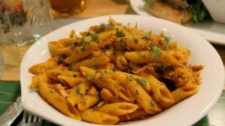 Chicken-tikka-masala-pasta