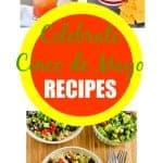 Simple Cinco de Mayo Recipes to Make