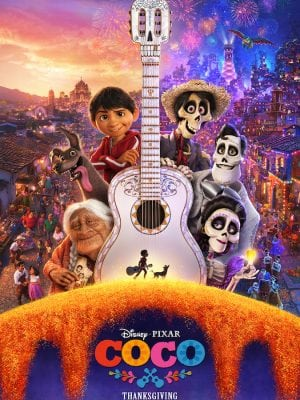 Disney-pixar-coco-movie