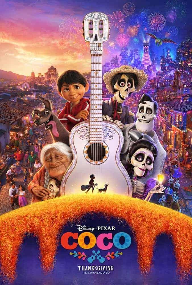 Disney-pixar-coco-movie