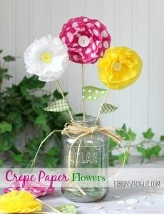 flowers-made-of-crepe-paper