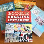 DIY Home Decor Craft Idea Books