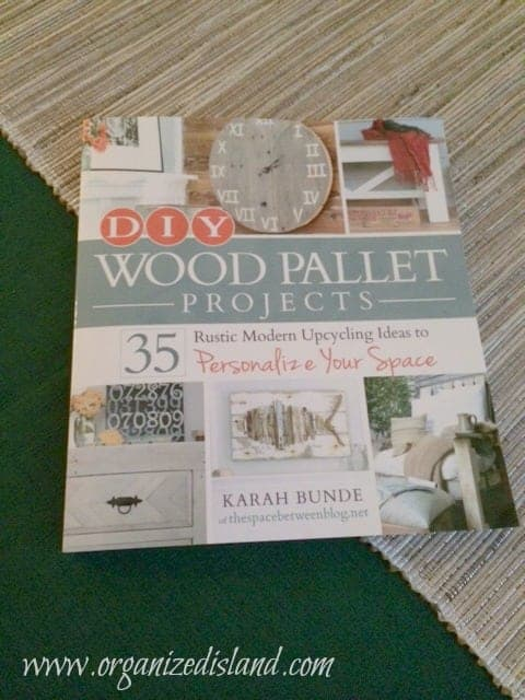 DIY-Wood-Pallet-projects