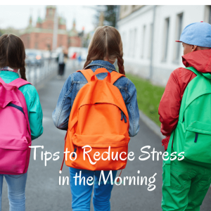 tips-to-save-time-in-morning