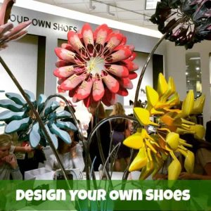 designing-custom-shoes