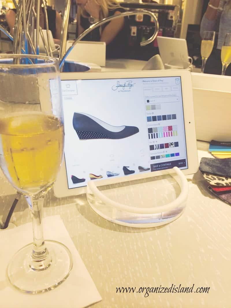 Design Shoes at Nordstrom