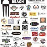 Dine Out Long Beach 2.0