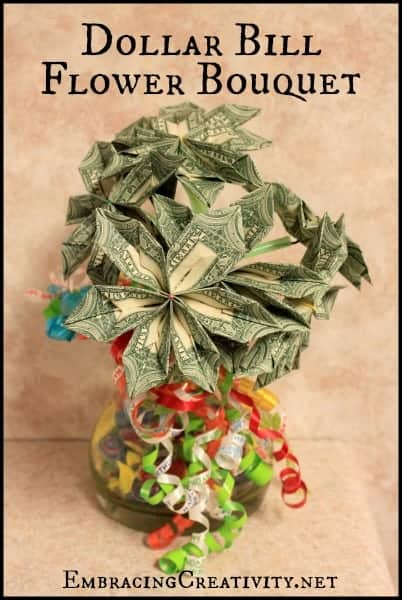how-to-make-dollar-bill-flowers