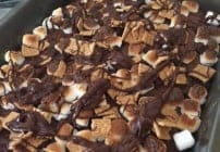 Brownie-mix-add-ins