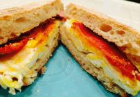breakfast-on-the-go