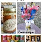DIY Gift Ideas for Fathers Day